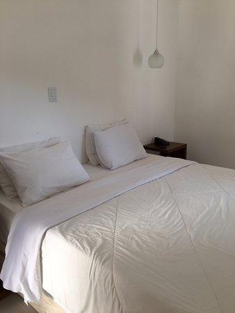 habitaciones nuevas(69)