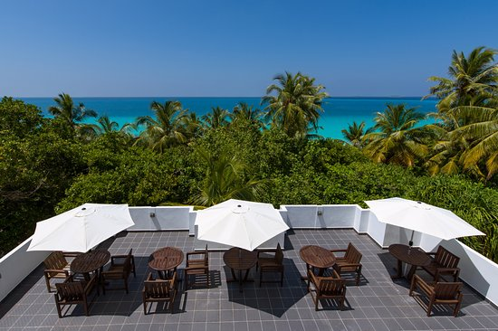 boutique beach all inclusive diving hotel updated 2019 prices rh tripadvisor co uk