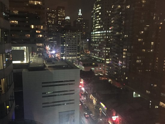 Hyatt Regency Toronto: photo3.jpg