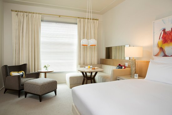 21c museum hotel bentonville updated 2019 prices reviews ar rh tripadvisor com 21c museum hotel bentonville bentonville ar 72712 21c museum hotel bentonville the hive