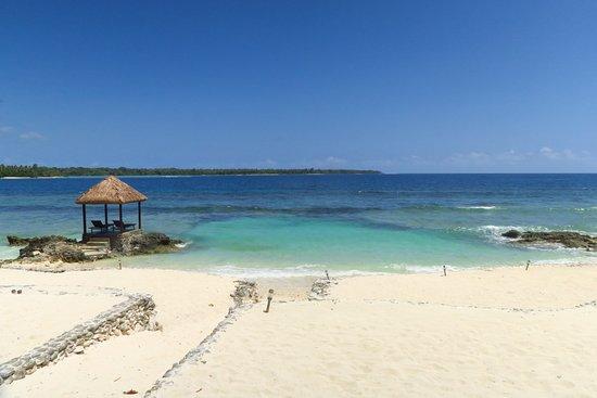 Nasama Resort Photo