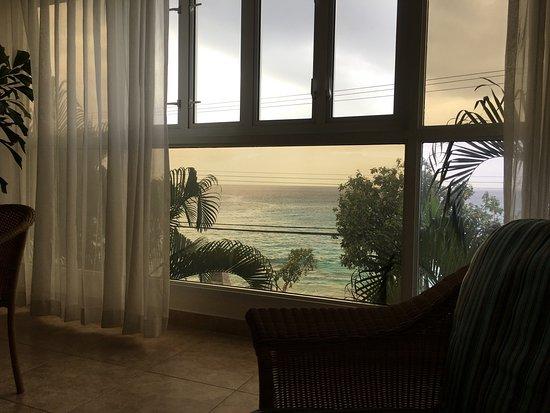 Beach View: photo7.jpg