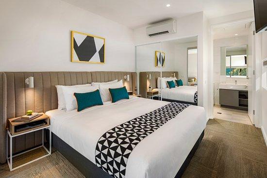 Quest Macquarie Park Au 163 A̶u̶ ̶2̶2̶0̶ 2018 Prices