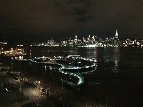 Фотография W Hoboken
