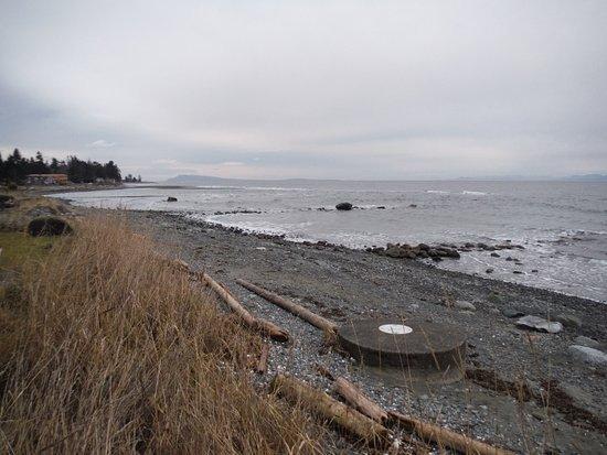 Beach Front Park