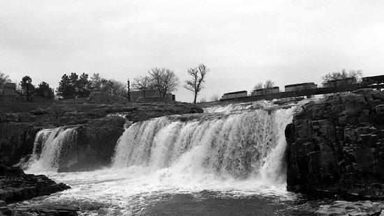 Great Falls Park: photo0.jpg