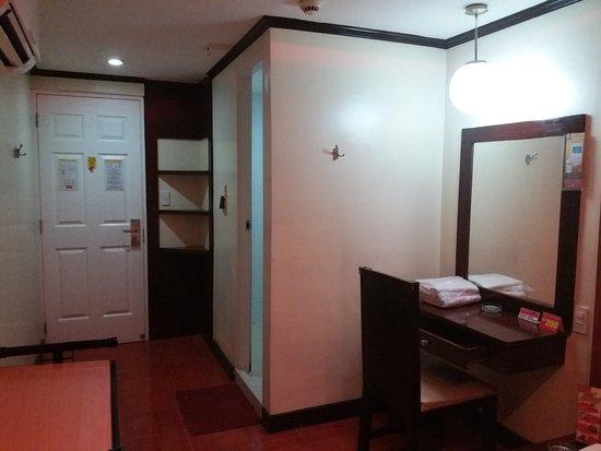 Hotel Sogo - Cebu: 20170128_141819(0)_large.jpg