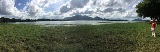 Amaya Lake: photo1.jpg