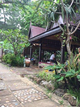 Phi Phi Paradise Pearl Resort: photo2.jpg