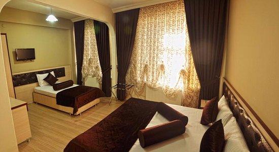 Malatya Palace Hotel