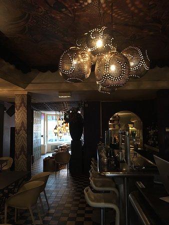 Hotel Matuchi : photo0.jpg