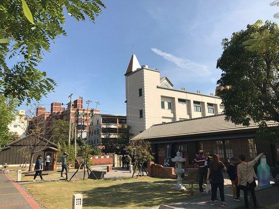 Takenori Hall