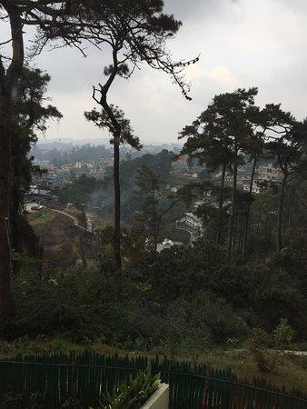 Royal Heritage-Tripura Castle照片