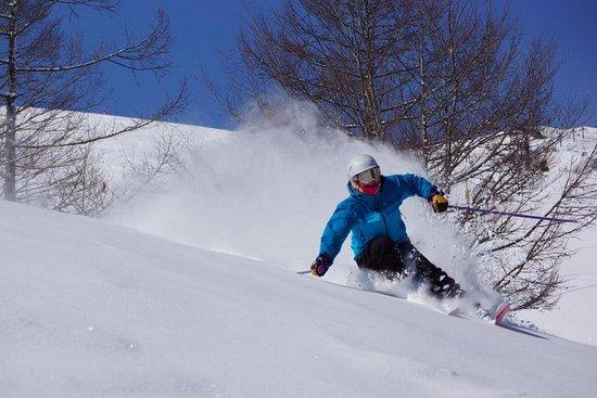 Hakuba Ski Concierge