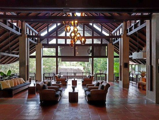 The Tubkaak Krabi Boutique Resort: IMG_20170131_151759_large.jpg