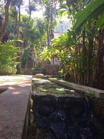 The Tubkaak Krabi Boutique Resort: IMG_20170131_151726_large.jpg