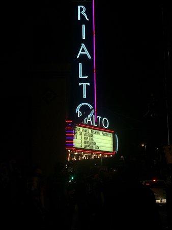 Rialto Theatre: photo0.jpg
