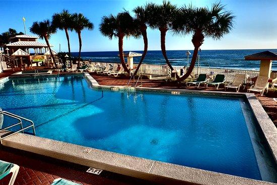 Palmetto Inn Suites Photo