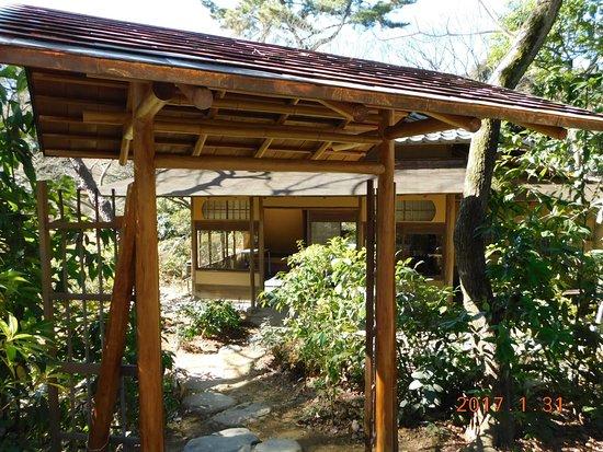 本館 内部はアールデコの素晴らしい建築と内装 - Picture of Tokyo Metropolitan Teien Art Museum, Mina...