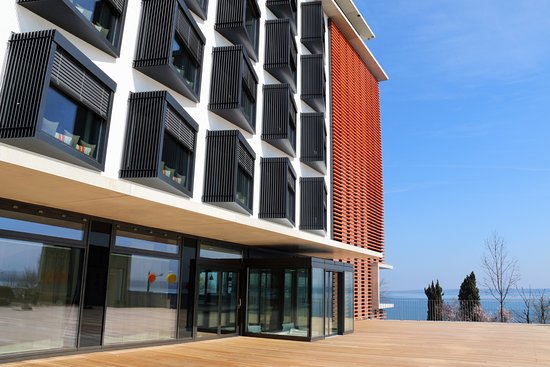 Lake Geneva Hotel 140 1 8 Updated 2018 Prices Reviews Versoix Canton Of Switzerland Tripadvisor