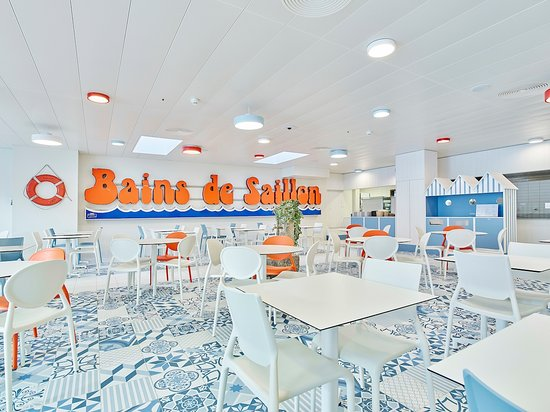 The baths of saillon updated 2017 hotel reviews price for Hotel des bains saillon