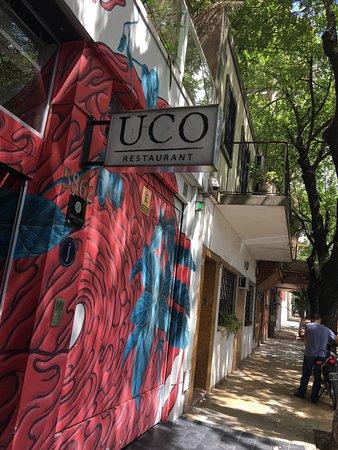 فييرو هوتل بوينس آيرس: photo0.jpg