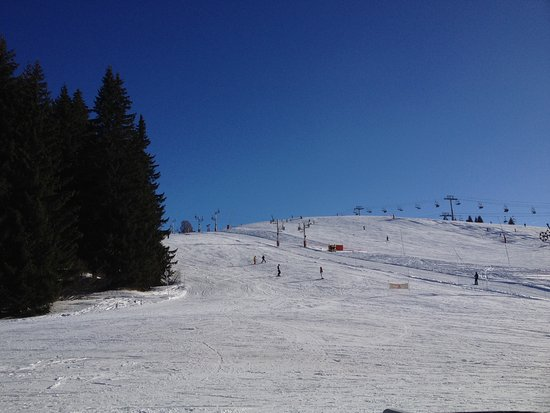 Altitude Lodge Photo