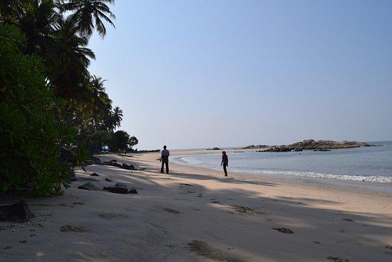 Kannur Beach House張圖片