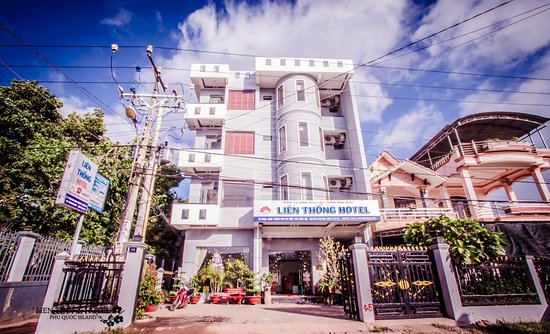 the 5 best an thoi bed and breakfasts of 2019 with prices rh tripadvisor com
