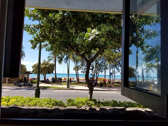 Eggs 'n Things - Waikiki Beach Eggspress: 20161231_123059_large.jpg