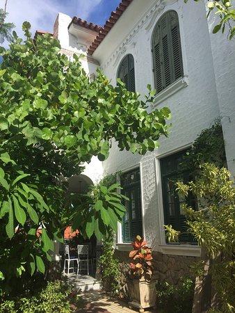 Guesthouse Bianca: photo2.jpg