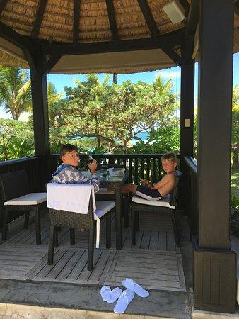 Belle Mare Plage Private Villas: photo9.jpg