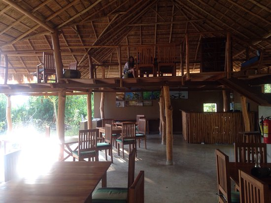 The Yala Adventure