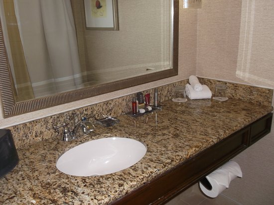 Phoenix Marriott Mesa รูปภาพ