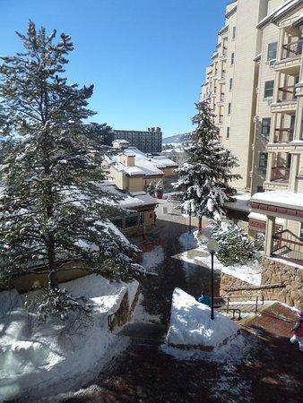 Torian Plum Condominiums Image