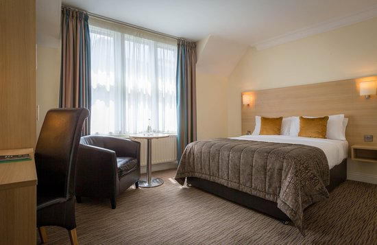The fleet street hotel 147 1 6 8 updated 2018 for Chambre hote dublin