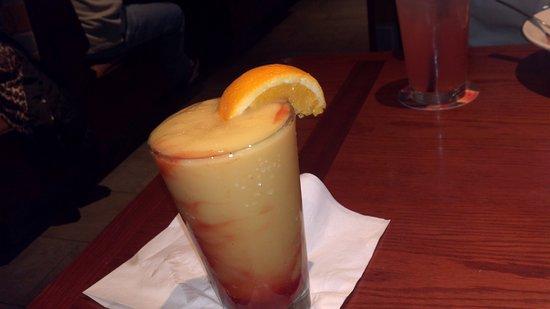 Elmhurst, Nova York: Drinks ... Not so great