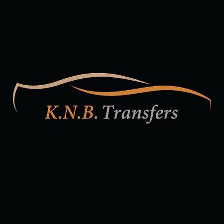 KNB Transfers