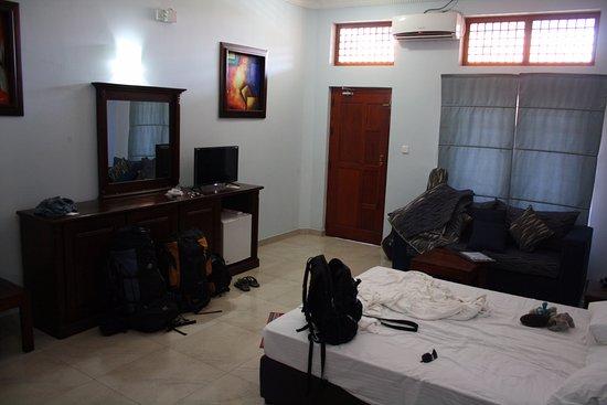 Rani Beach Resort Picture