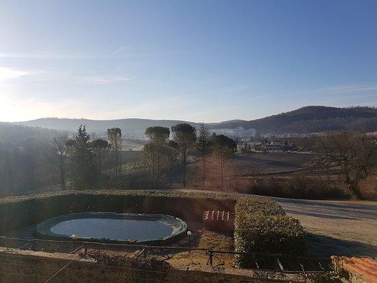 Montieri, Italy: 20170129_085207_large.jpg