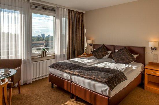 Photo of Gresham Carat Hotel Hamburg