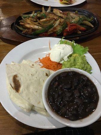 Taco Casa: photo1.jpg