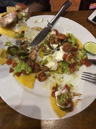 Taco Casa: photo2.jpg
