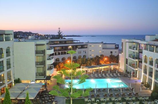 写真Albatros Spa & Resort Hotel枚