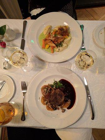 Neiburgs Restaurant: IMG_20170130_194553_large.jpg