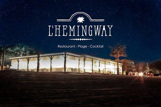 Tripadvisor Restaurant L Hemingway