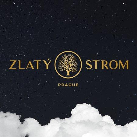 Zlaty Strom Prague