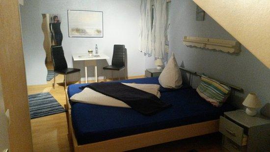 Schoene Aussicht Prices Hotel Reviews Rheinstetten Germany