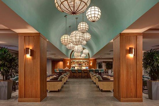 Tides Restaurant Panama City Beach