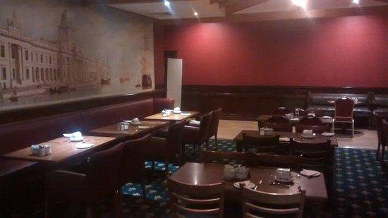 Photo of Ripley Court Hotel Dublin